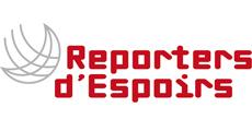 Reporters d'Espoirs » Le collège de Veauche, un modèle d'éco-construction | Architecture écologique et agriculture urbaine | Scoop.it