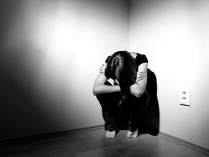 Obesità e depressione | Disturbi dell'Umore, Distimia e Depressione a Milano | Scoop.it