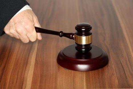 Deux fonds d'investissement américains en procès pour fraude au ... - LesAffaires.com | Risk management | Scoop.it