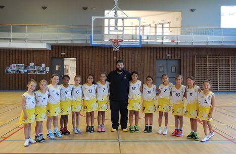 Les Jupes-shorts débarquent sur les parquets du TEO Basket ! | Maillot de Sport | Scoop.it