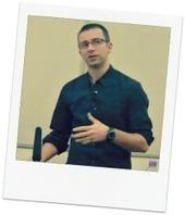 James Hayton, PhD | PhD, writing... | Scoop.it