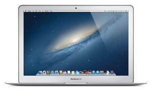 Apple MacBook Air MD760LL/A 13.3-Inch Laptop (NEWEST VERSION)   Technology   Scoop.it
