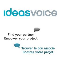 IdeasVoice | | Innovations, tendances & start-up | Scoop.it