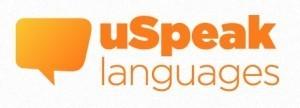 uSpeak: una app para jugar en inglés | Vocabulary ELT | Scoop.it