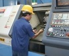 Canadian Government Support For CNC Machining Programs | Central Machine and Marine | Scoop.it