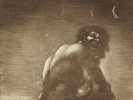 Depression, the secret we share   Philosophy history and psychology   Scoop.it