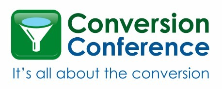 Events : Conversion rate optimization is changing. Discover the latest strategies and tactics / Conversion Conference London  | A Fresh Look at the Latest UK Marketing News | Scoop.it