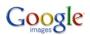 Copyright-friendly images - Richard Byrne | Google for Class | Scoop.it