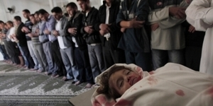 What's really going on in Gaza? | Avaaz | Palestina es Gaza | Scoop.it
