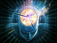 The Science of Creativity in 2013: Looking Back to Look Forward | Moments of Genius | Big Think | :: The 4th Era :: | Scoop.it