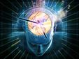 The Science of Creativity in 2013: Looking Back to Look Forward | Moments of Genius | Big Think | John Dewey | Scoop.it