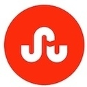 It's Time to Ditch StumbleUpon for Pinterest | Pinterest for Business | Scoop.it