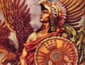 Origen   Los Aztecas   Grandes Historias Aztecas   Scoop.it