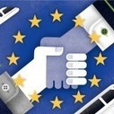 Eurozone: A silver lining on the growth horizon? | Should the UK leave the EU? | Scoop.it