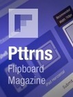 Pttrns - Mobile User Interface Patterns | Trend | Scoop.it