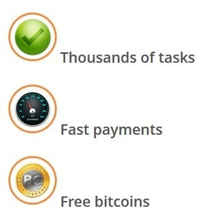 Free Bitcoins fast payment ~ Earn free Bitcoins quickly | Earn free Bitcoins Euros and Dollars | Scoop.it