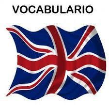 Repaso Vocabulario | Practice your English | Scoop.it