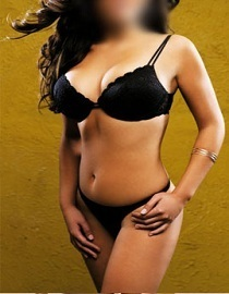 Gurgaon Escort Agency | Delhi Female Seeking Male | Scoop.it