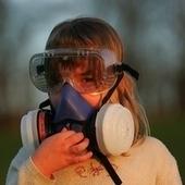 Aux députés français: Votez pour l'amendement interdisant la pulvérisation de pesticides le long des habitations et des écoles! | 16s3d: Bestioles, opinions & pétitions | Scoop.it