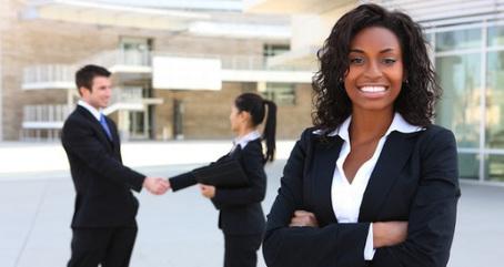 Teacher Development Grants | Education Resources | Scoop.it