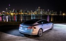 Electric Vehicle Sales Near 9,000 For June 2013 — One Of Their Best Months Ever | ThinkProgress | Battery, Automotive, Energy Power and Environment | Scoop.it