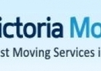 Victoria Movers (Moving Company) Reviews | Victoria Movers (Moving Company) | Scoop.it