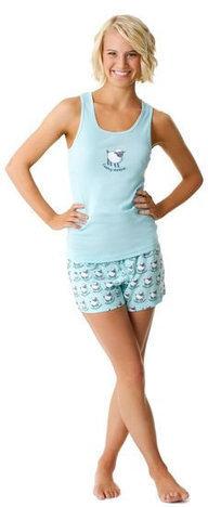 Buy Womens Sleepwear Online Ladies Sleepwear Australia, Sleepwear O... | Ladies Sleepwear | Scoop.it