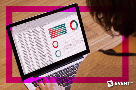 15 Excel Tricks to Manage Your Event | Sponsorship, CSR & Events | Scoop.it