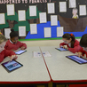 One to One and Mobile in K-12