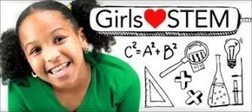 Why Women Should Learn STEM Skills Right Now - Edudemic | EduApps | Scoop.it