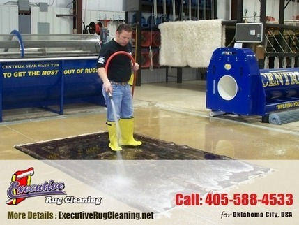 http://rugcleaningthevillage.wordpress.com/2014/02/01/area-rug-cleaning-the-vil…   Executive Rug Cleaning Oklahoma 1-405-588-4533   Scoop.it