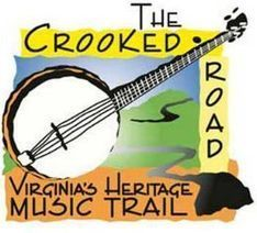 The Crooked Road Receives NEA Grant to Support Traditional Music Education - Cybergrass Bluegrass Music News | adaptivelearnin | Scoop.it