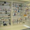 Hospital Pharmacy Finland