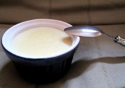 La semoule au lait : un dessert tout simple | Les recettes de Gralon.net | Scoop.it