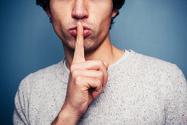 5 choses à éviter le premier jour au travail | Conseils & Astuces | Scoop.it