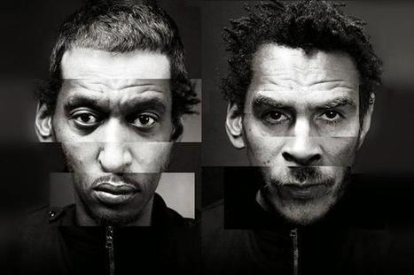 Massive Attack preview new music through heartbeat-sensitive remix app | DJing | Scoop.it