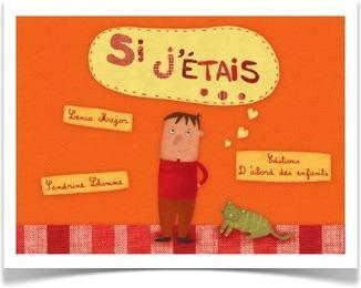 D'abord des enfants, le numérique avant tout - Actualitté.com   Littératures numériques en Bibliothèque ?   Scoop.it