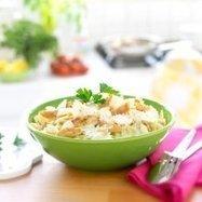Recette pâtes, recette au fromage - Qui veut du Fromage | Qui Veut du Fromage | Scoop.it