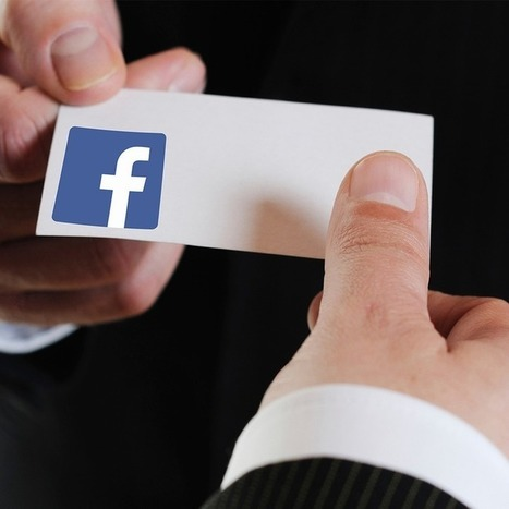 8 Creative Ways to Connect With Customers on Facebook | Social Media, SEO, Mobile, Digital Marketing | Scoop.it