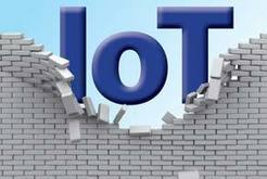 How the IoT and BYOD Increase Business Agility | digitalNow | Scoop.it
