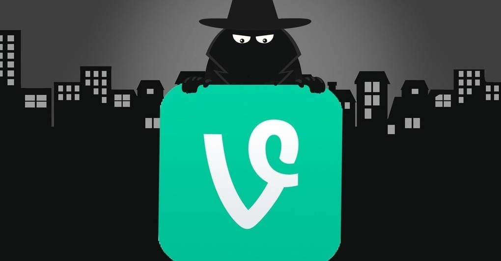 Stealth Marketing: How Brands Infiltrate Vine With Product Placement