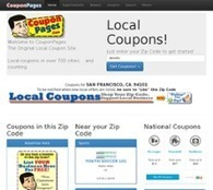 Couponpages.com Company Profile | Owler | PrintableCoupons | Scoop.it