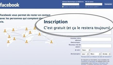 La Bourse ou la Vie (numérique) ? | Tendances, technologies, médias & réseaux sociaux : usages, évolution, statistiques | Scoop.it