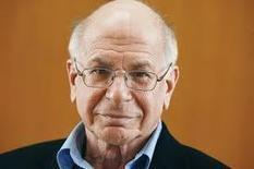 Kahneman on Well-Being and Domains of Consciousness | Leadership and Spirituality | Scoop.it