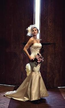 Alisa Benay 1332 Beatrice Size 2   Wedding Dresses   wedding  and event   Scoop.it