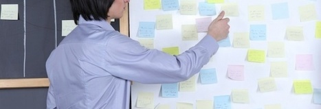 La gestion de portefeuille de projets | Jean-Alerc BIJOU | Scoop.it