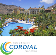 Help Hugo find Anna in Gran Canaria and win a 7 night-stay for 2! | Gamification & Tourism | Scoop.it