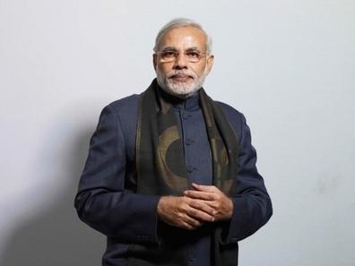 Brand Modi has Buyers Pan India - Mission272+ Volunteer Platform | Lok Sabha Elections | Narendra Modi | India272+ Towards Majority | Scoop.it