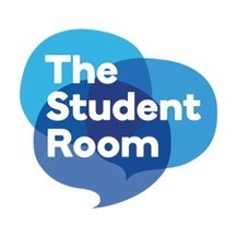 57 study, learning and revision habits of A-star students - The Student Room | Study skills | Scoop.it
