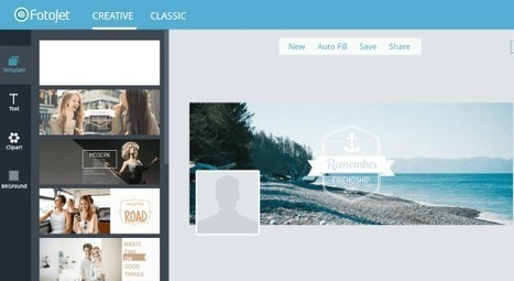 6 Best Free Alternatives To Canva | Time to Learn | Scoop.it